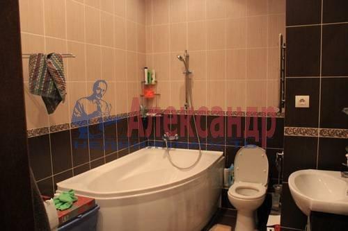 2-комнатная квартира (57м2) в аренду по адресу Космонавтов просп., 61— фото 5 из 8
