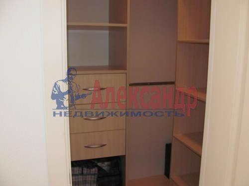 2-комнатная квартира (50м2) в аренду по адресу Можайская ул., 11— фото 9 из 10