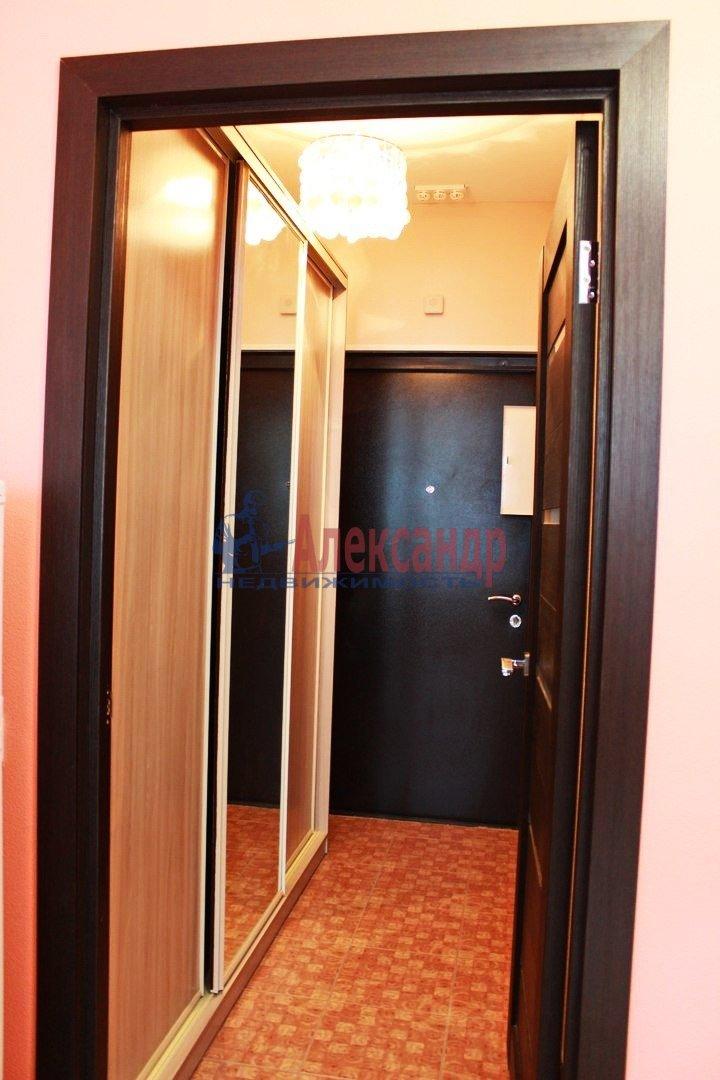 Студия (32м2) в аренду — фото 2 из 7