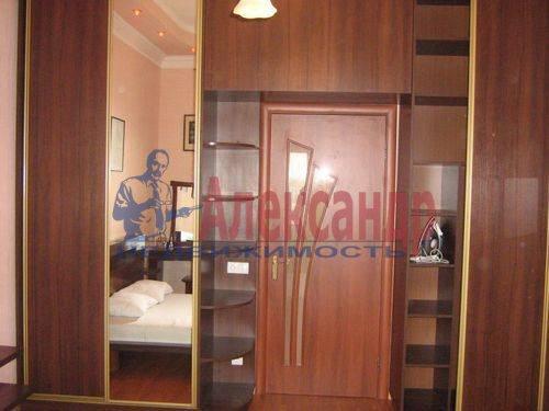 2-комнатная квартира (50м2) в аренду по адресу 10 Красноармейская ул.— фото 7 из 9
