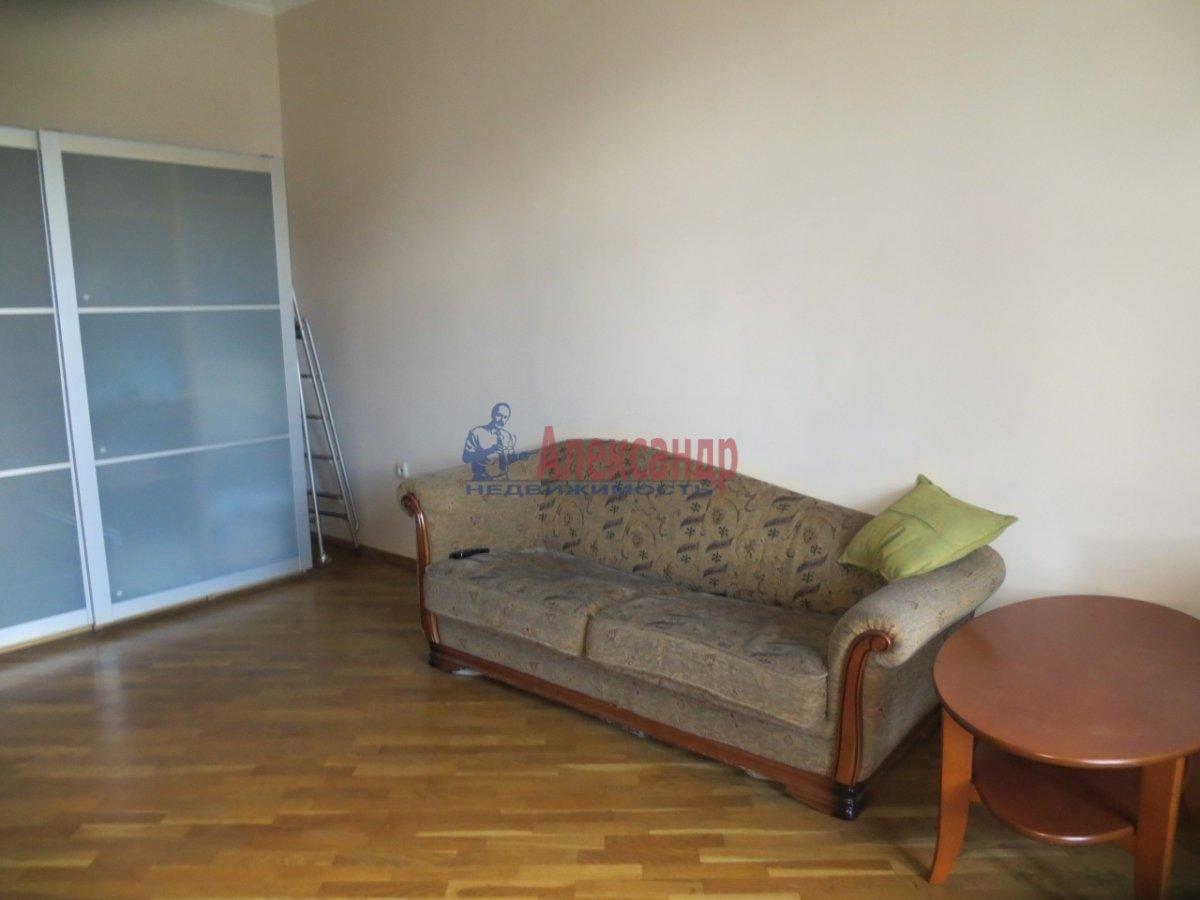 2-комнатная квартира (60м2) в аренду по адресу Новочеркасский пр., 41— фото 5 из 10