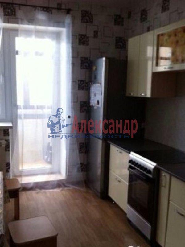 3-комнатная квартира (65м2) в аренду по адресу Тореза пр., 8— фото 5 из 5