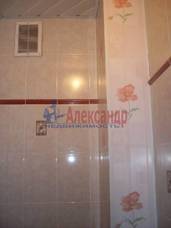 1-комнатная квартира (42м2) в аренду по адресу Байконурская ул., 24— фото 3 из 13