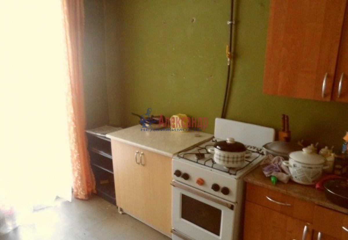 Комната в 3-комнатной квартире (68м2) в аренду по адресу Героев пр., 24— фото 5 из 5