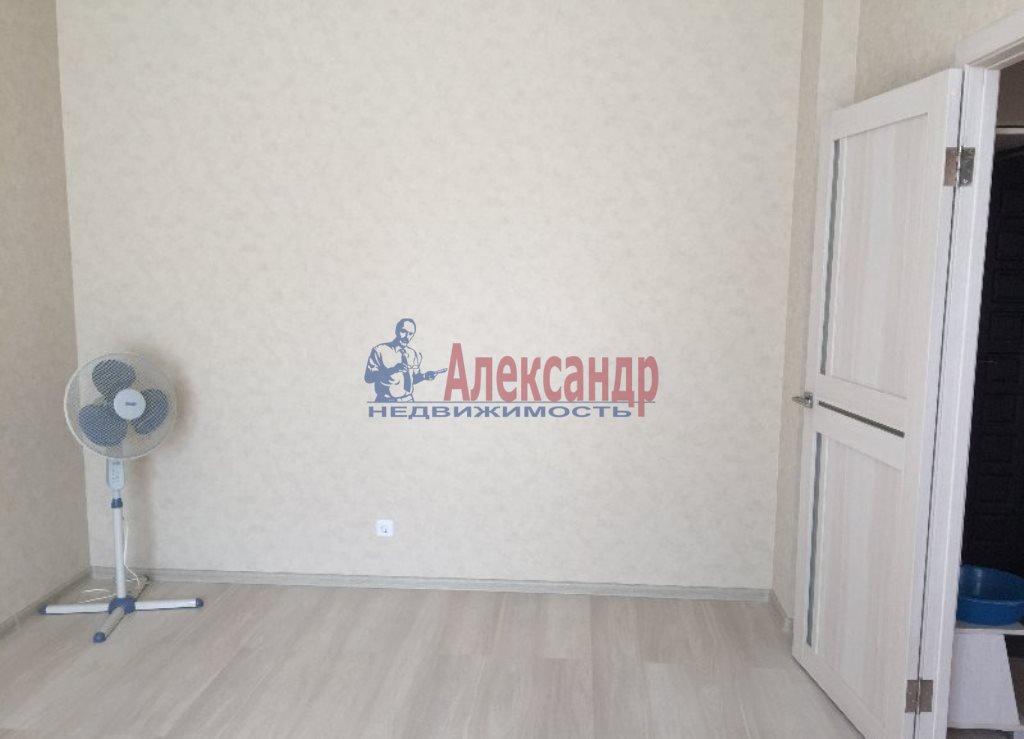 1-комнатная квартира (40м2) в аренду по адресу Седова ул., 24— фото 3 из 6
