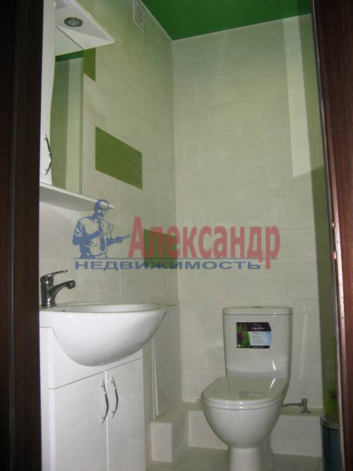 2-комнатная квартира (60м2) в аренду по адресу Космонавтов просп., 65— фото 5 из 21