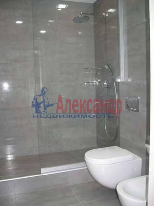 1-комнатная квартира (52м2) в аренду по адресу Восстания ул., 6— фото 6 из 8