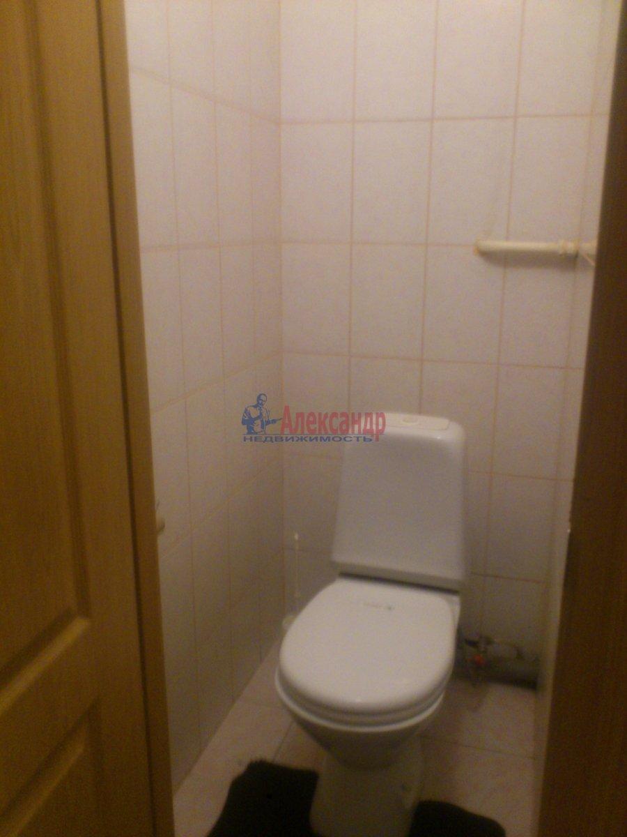 2-комнатная квартира (45м2) в аренду по адресу Байконурская ул., 19— фото 7 из 21