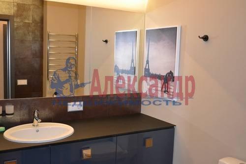 1-комнатная квартира (56м2) в аренду по адресу Вознесенский пр., 20— фото 5 из 7