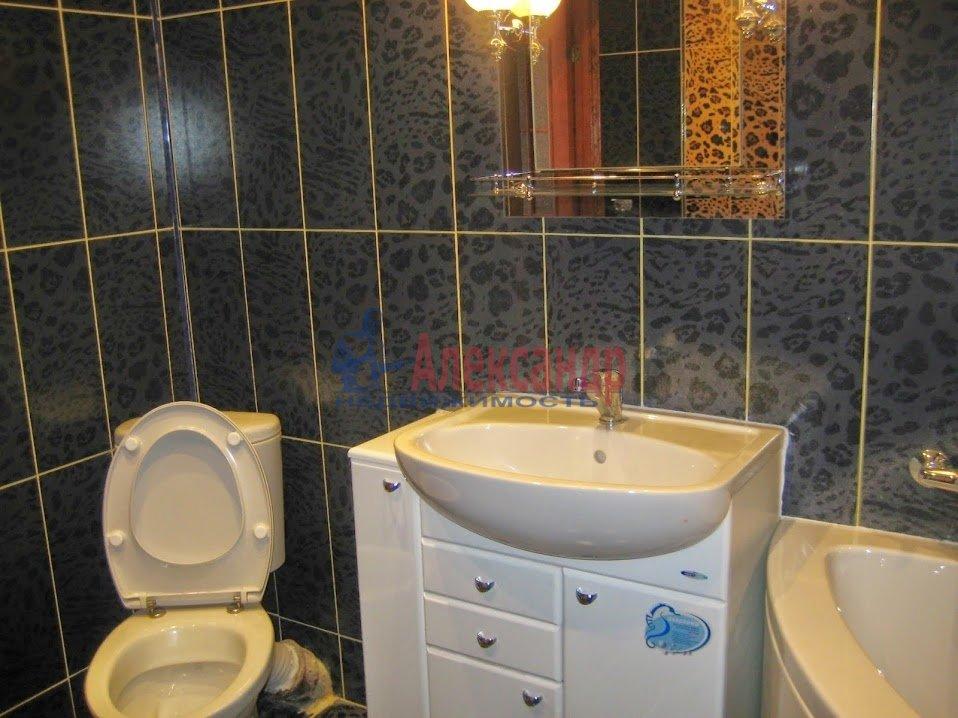 2-комнатная квартира (60м2) в аренду по адресу 12 Красноармейская ул., 34— фото 5 из 5