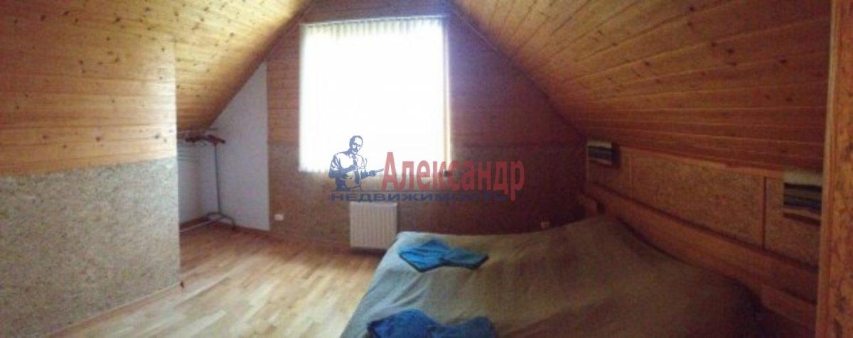 Дом (70м2) в аренду — фото 11 из 14