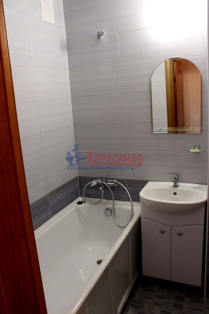 1-комнатная квартира (36м2) в аренду по адресу Тореза пр., 28— фото 4 из 8