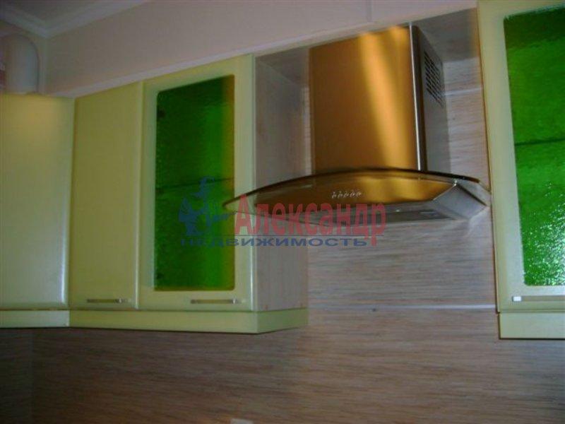 1-комнатная квартира (33м2) в аренду по адресу Смолячкова ул., 14— фото 3 из 4