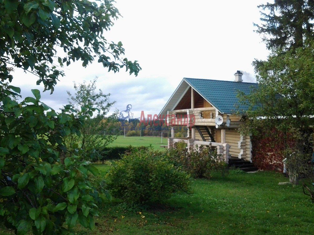 Дом (160м2) в аренду — фото 13 из 13