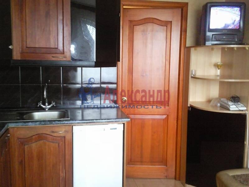 1-комнатная квартира (40м2) в аренду по адресу Дачный пр., 36— фото 5 из 11