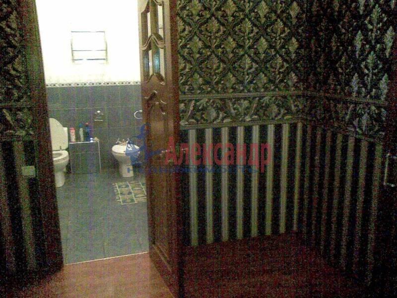 2-комнатная квартира (72м2) в аренду по адресу Ефимова ул.— фото 7 из 7