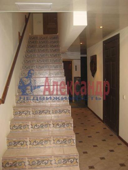 Дом (280м2) в аренду — фото 5 из 11