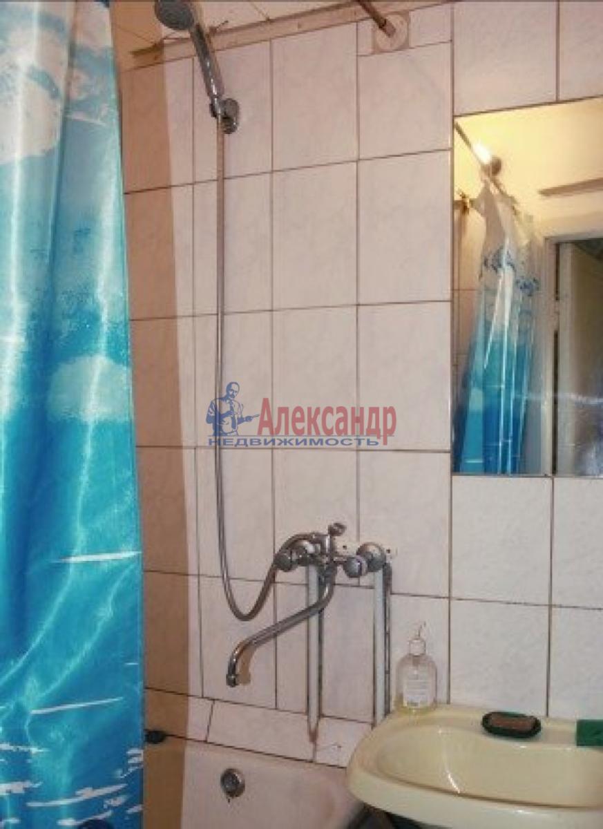 Комната в 2-комнатной квартире (54м2) в аренду по адресу Новаторов бул., 14— фото 6 из 7