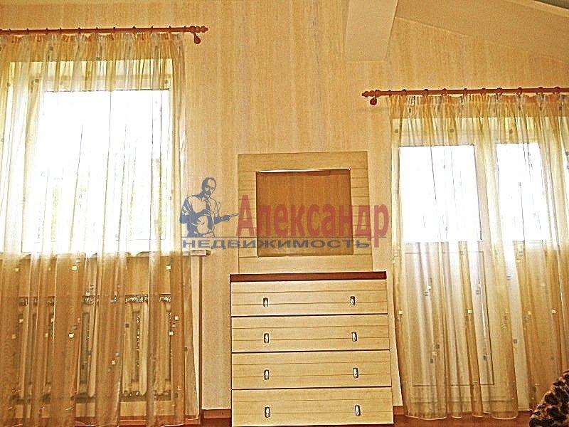Дом (130м2) в аренду — фото 11 из 28