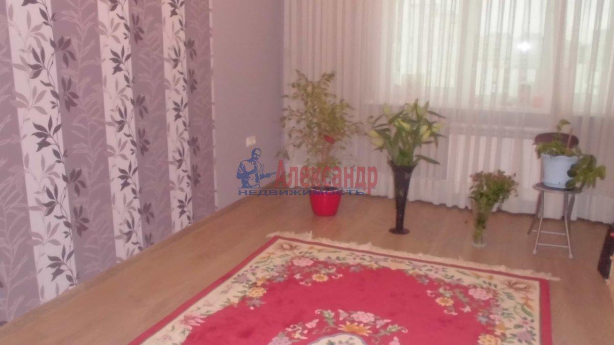2-комнатная квартира (53м2) в аренду по адресу Ушинского ул., 21— фото 6 из 9