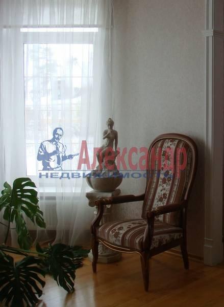 Дом (240м2) в аренду — фото 3 из 14