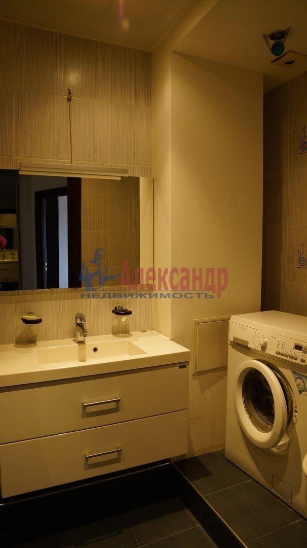 1-комнатная квартира (45м2) в аренду по адресу Энгельса пр., 134— фото 6 из 7