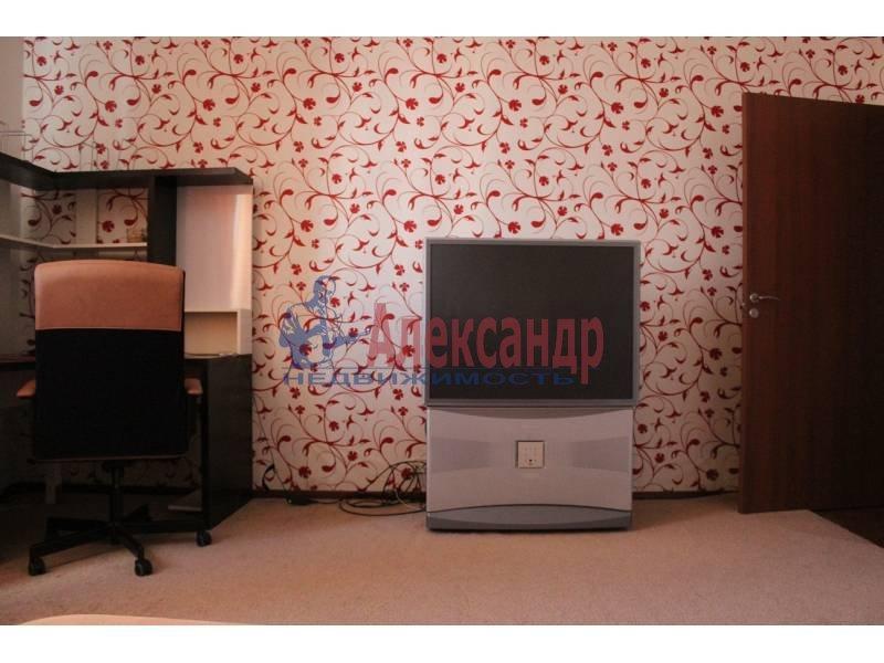3-комнатная квартира (88м2) в аренду по адресу Королева пр., 21— фото 2 из 16