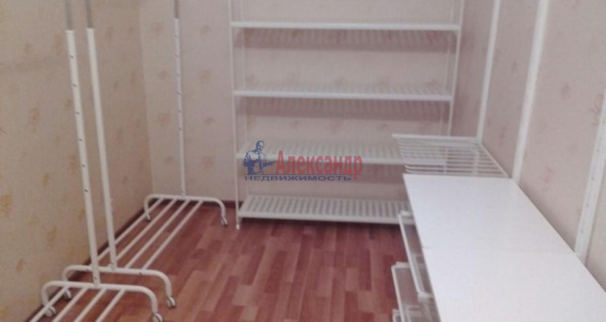 1-комнатная квартира (37м2) в аренду по адресу Ленская ул., 19— фото 5 из 8