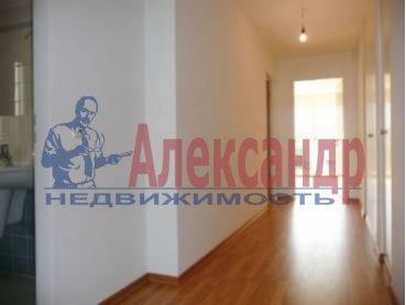 2-комнатная квартира (80м2) в аренду по адресу Новосельковская ул., 23— фото 2 из 4
