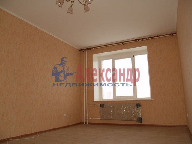 3-комнатная квартира (74м2) в аренду по адресу Дунайский пр., 55— фото 3 из 4