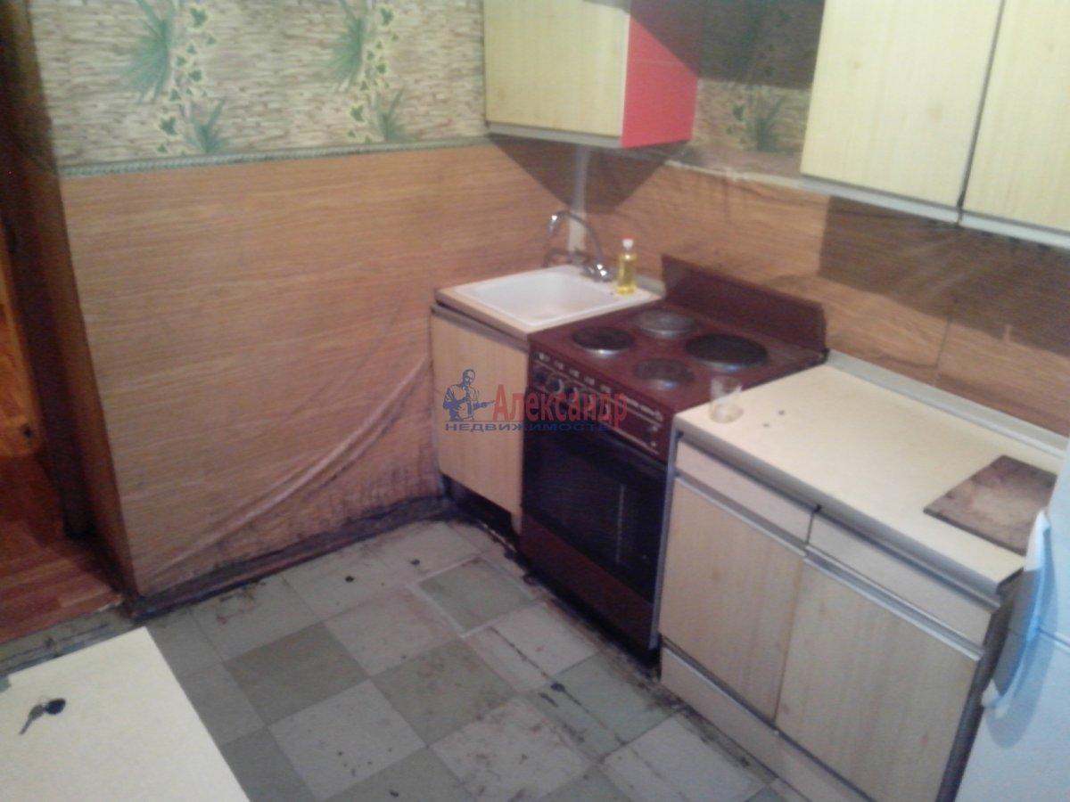 2-комнатная квартира (55м2) в аренду по адресу Индустриальный пр., 35— фото 9 из 9