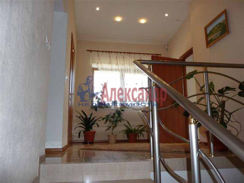 Дом (250м2) в аренду — фото 8 из 11