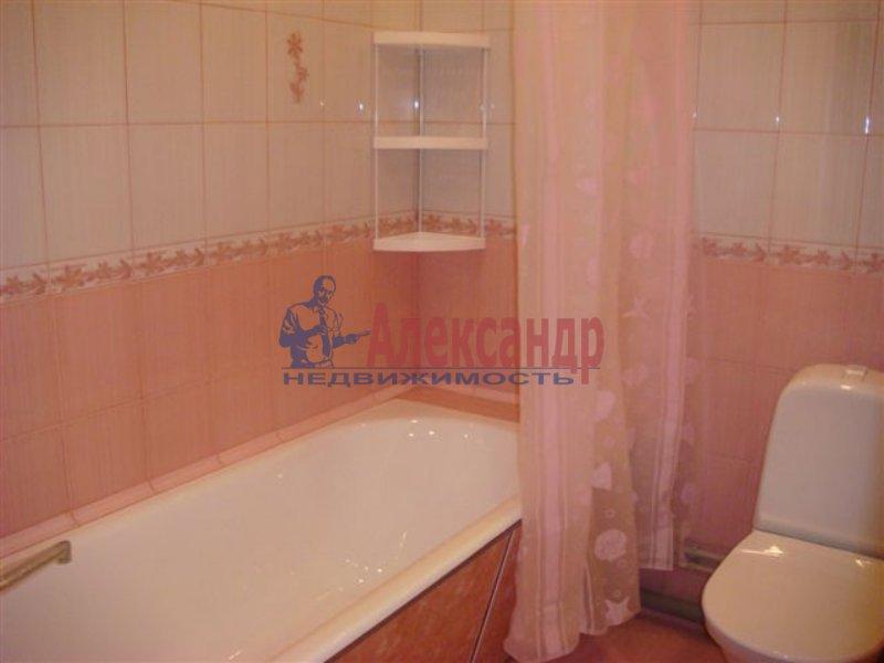 1-комнатная квартира (33м2) в аренду по адресу Турбинная ул., 35— фото 2 из 3