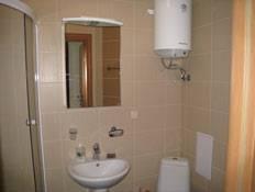 3-комнатная квартира (96м2) в аренду по адресу Блохина ул., 17— фото 6 из 6