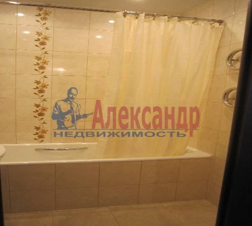 2-комнатная квартира (61м2) в аренду по адресу Клочков пер., 6— фото 8 из 10