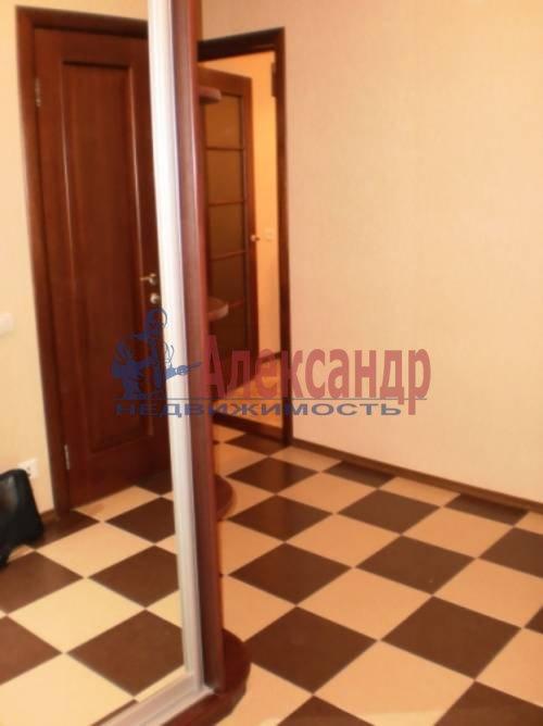 2-комнатная квартира (68м2) в аренду по адресу Энгельса пр., 148— фото 9 из 9