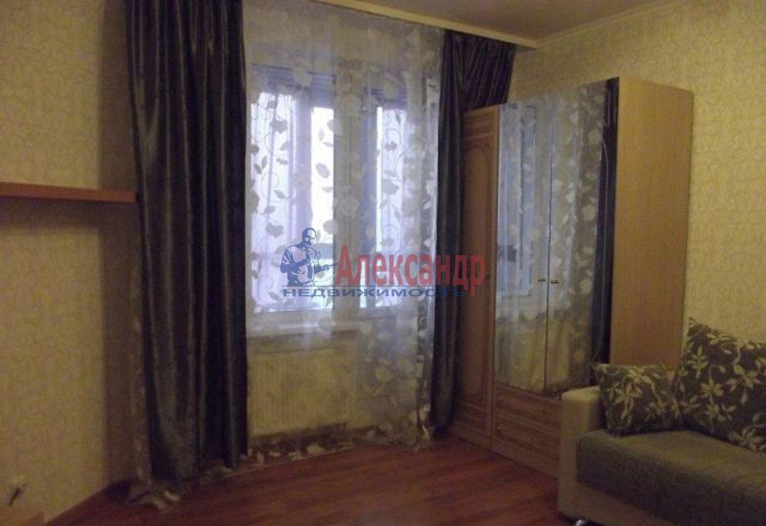 2-комнатная квартира (55м2) в аренду по адресу Северный пр., 16— фото 3 из 5