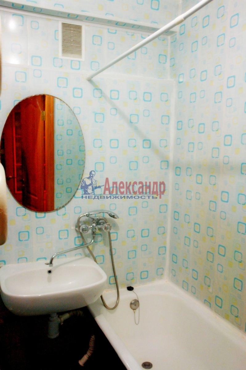 2-комнатная квартира (47м2) в аренду по адресу Бухарестская ул., 66— фото 6 из 6
