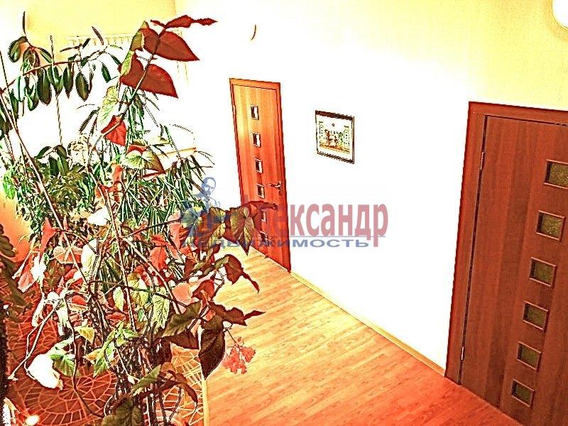Дом (130м2) в аренду — фото 20 из 28