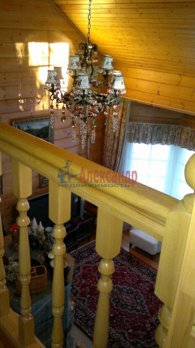 Дом (180м2) в аренду — фото 6 из 12