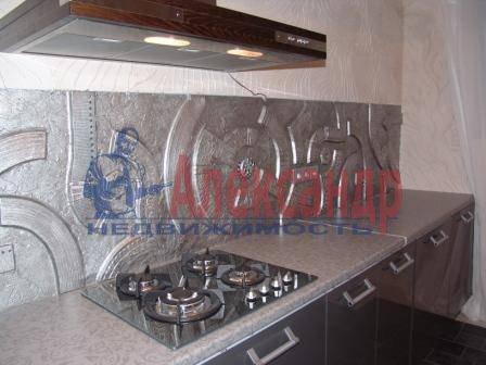 1-комнатная квартира (40м2) в аренду по адресу Канала Грибоедова наб., 82— фото 1 из 4