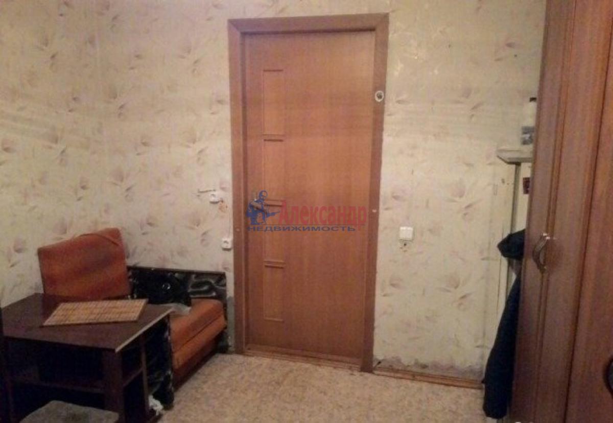 Комната в 2-комнатной квартире (52м2) в аренду по адресу Маршала Новикова ул., 13— фото 3 из 3