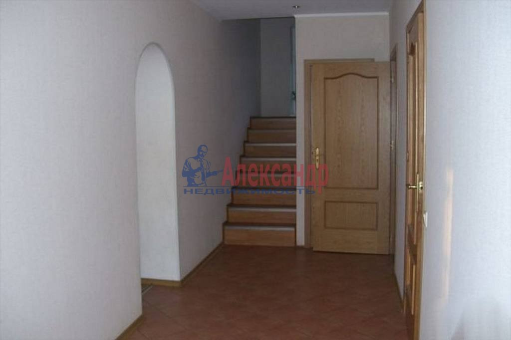 Дом (250м2) в аренду — фото 4 из 4