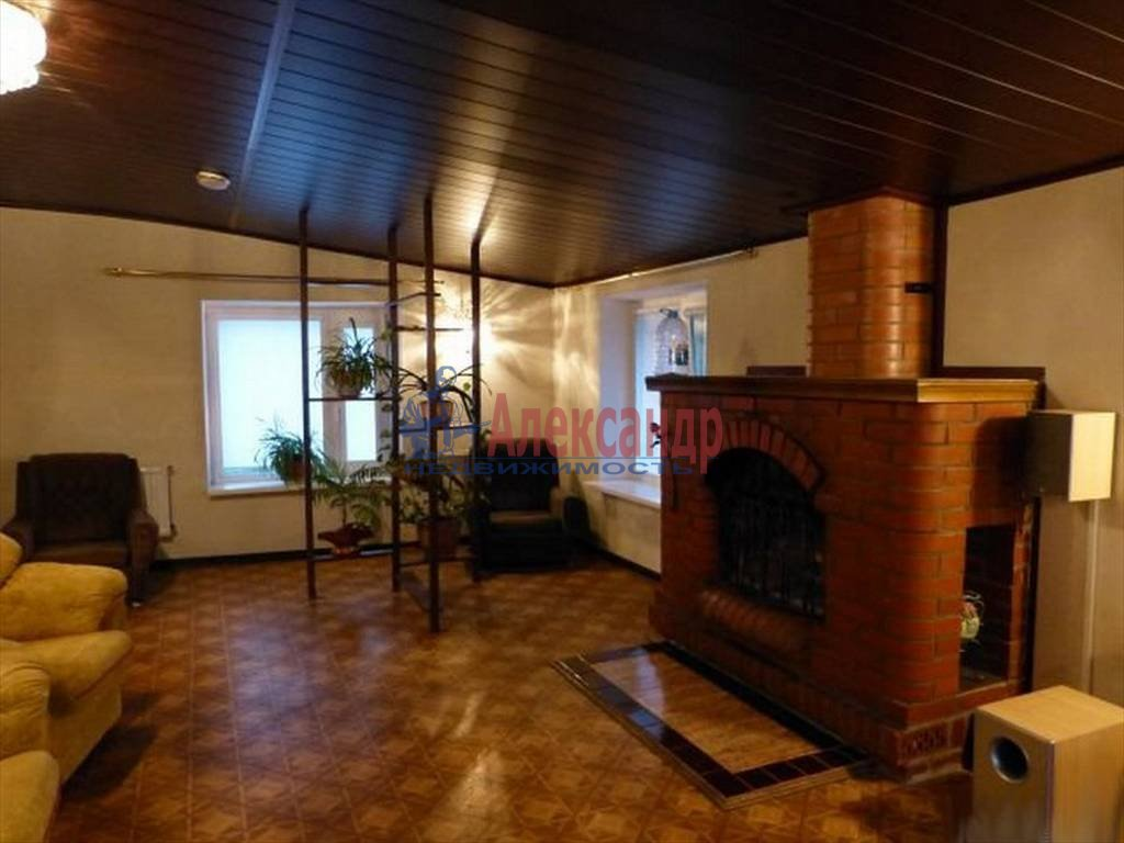 Дом (143м2) в аренду — фото 2 из 9