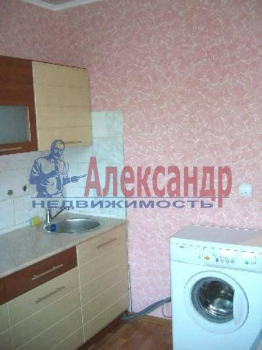 2-комнатная квартира (58м2) в аренду по адресу Гражданский пр., 30— фото 1 из 2