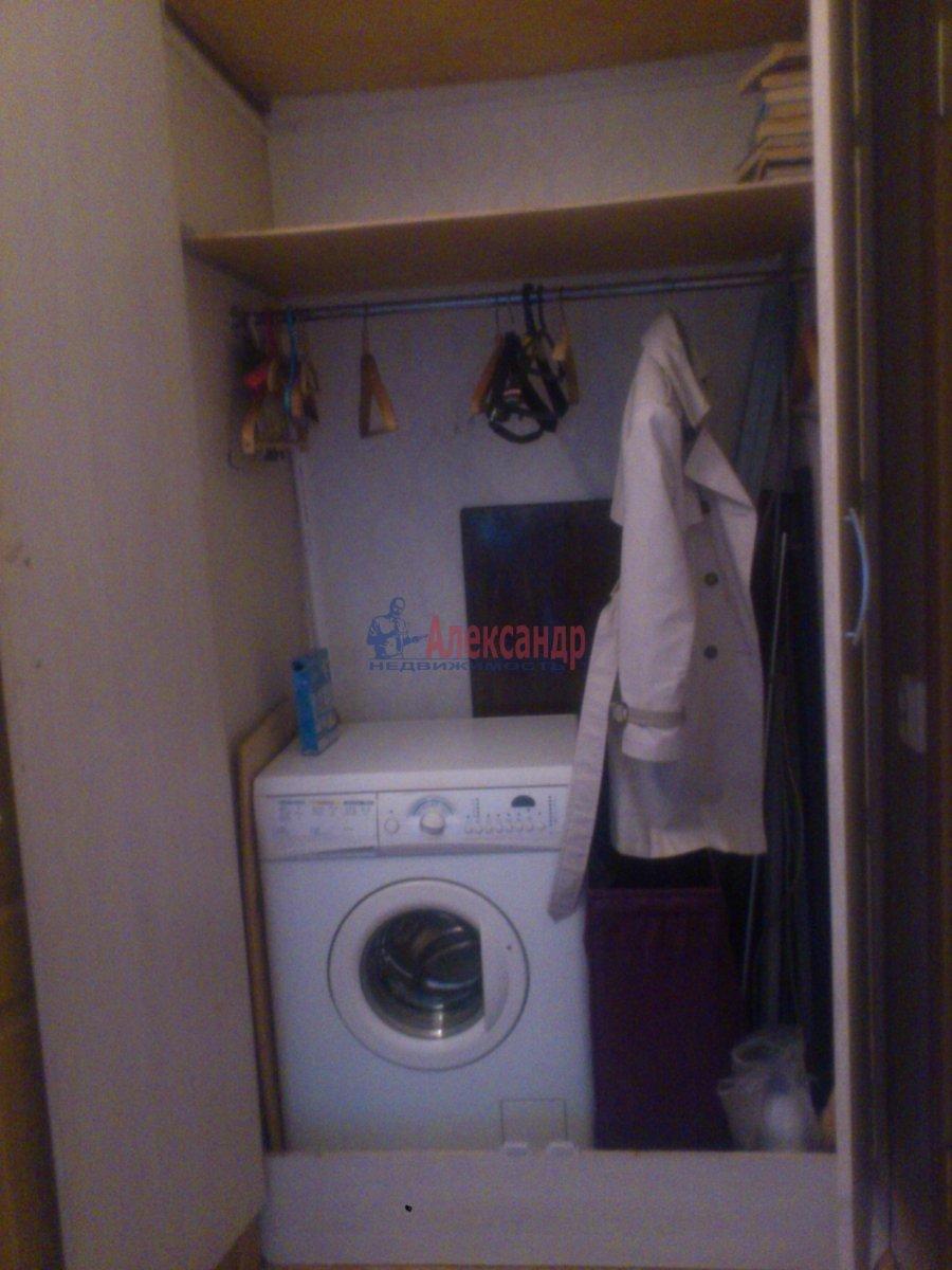2-комнатная квартира (45м2) в аренду по адресу Байконурская ул., 19— фото 9 из 21
