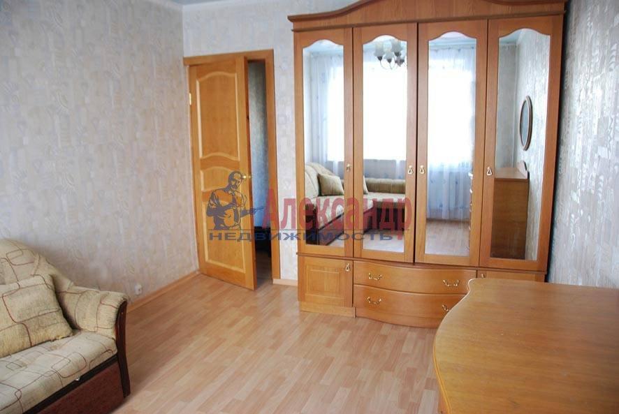 3-комнатная квартира (71м2) в аренду по адресу Планерная ул., 53— фото 1 из 8