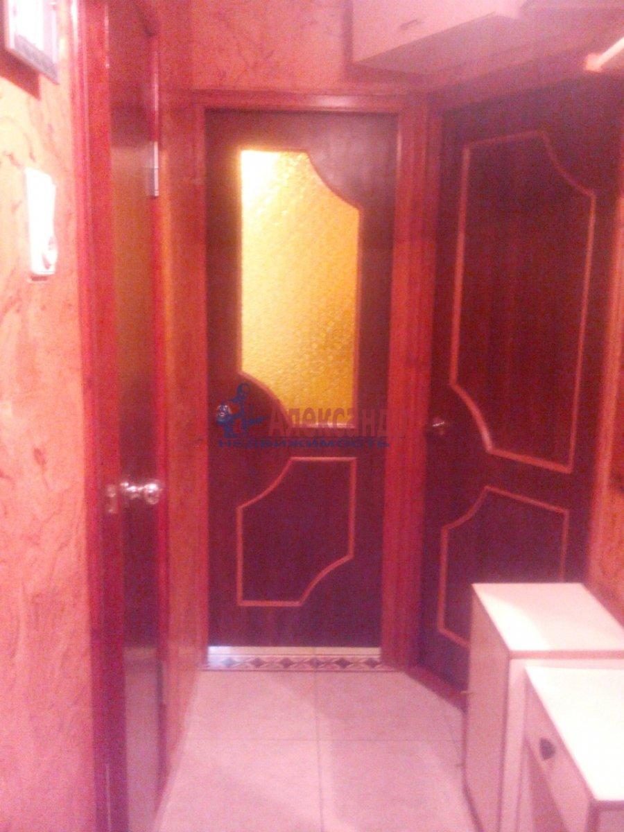 1-комнатная квартира (35м2) в аренду по адресу Космонавтов просп., 32— фото 4 из 11