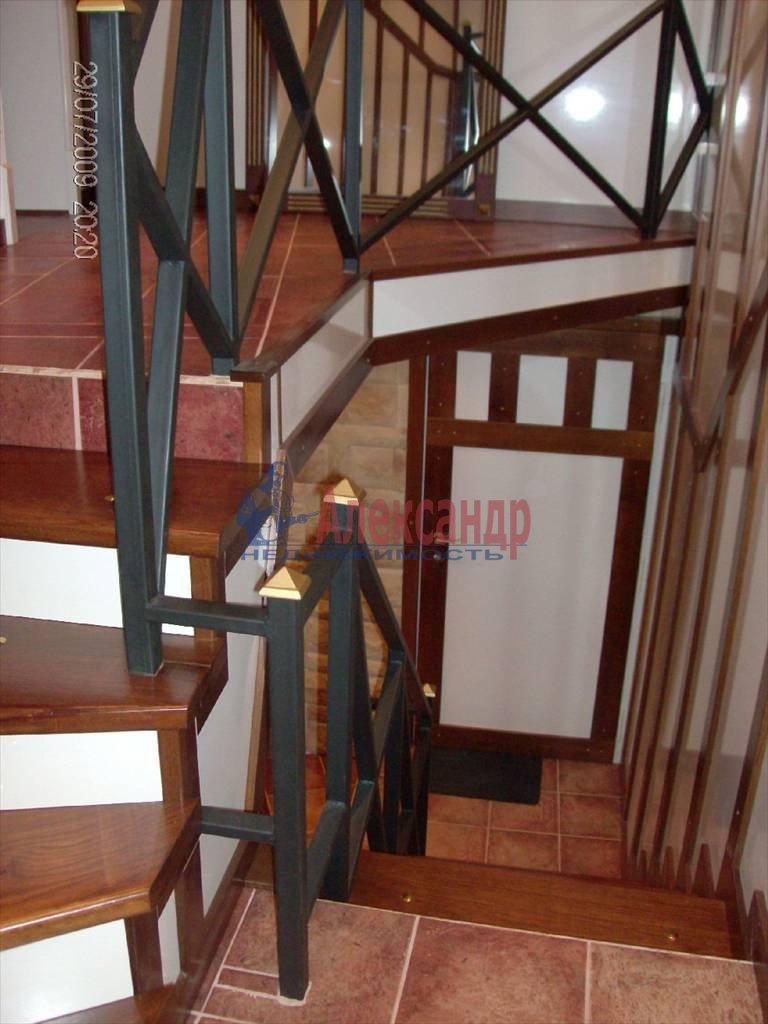 Дом (140м2) в аренду — фото 9 из 13