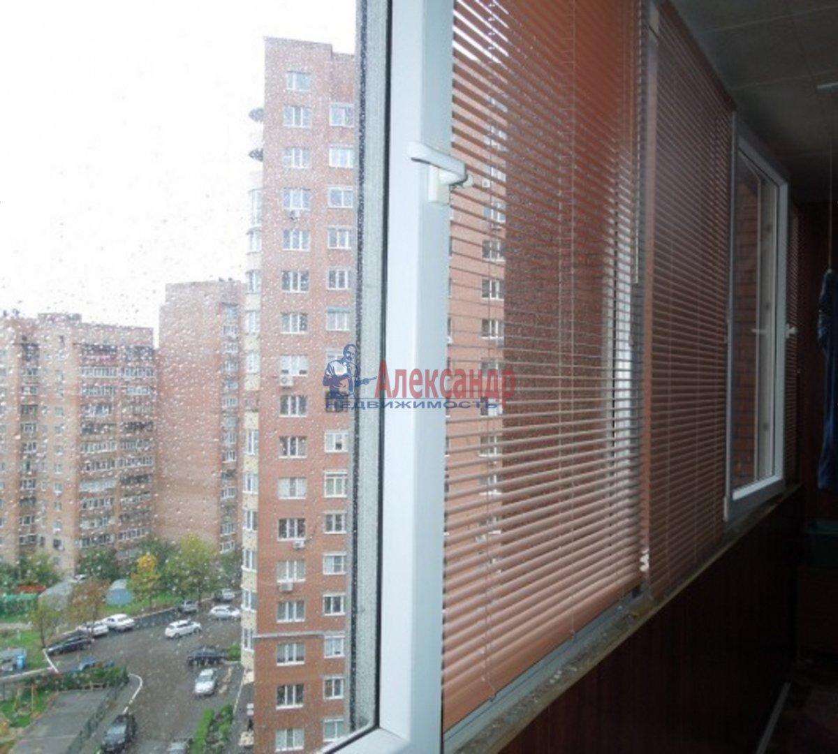 2-комнатная квартира (50м2) в аренду по адресу Савушкина ул., 134— фото 3 из 3